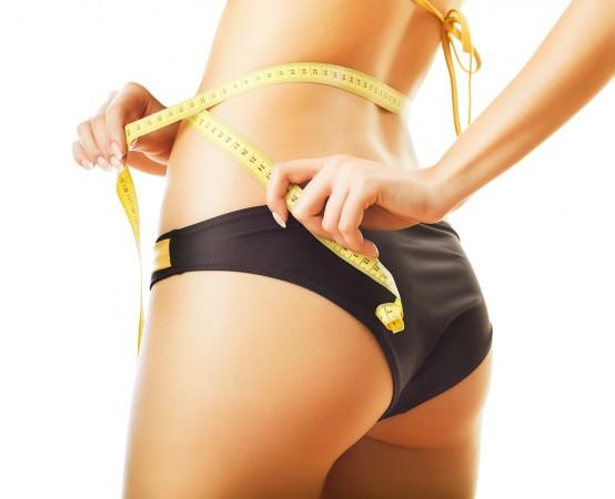 Три главные причины похудеть