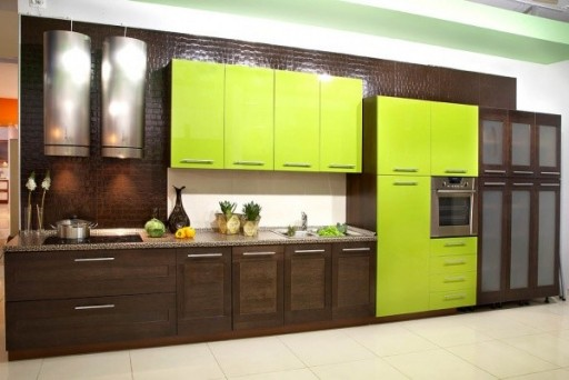 25-green-kitchen-512x342