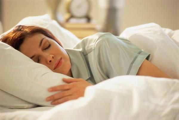 Каким образом выбрать подушку?