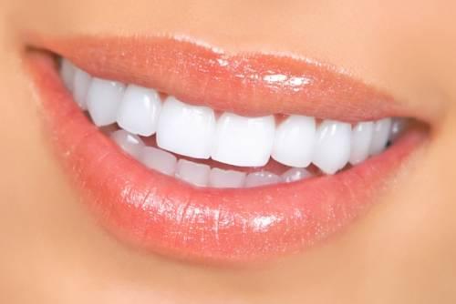 Удалять зубы или нет?