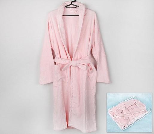 Женские халаты любимы за идеальное решение комфорта