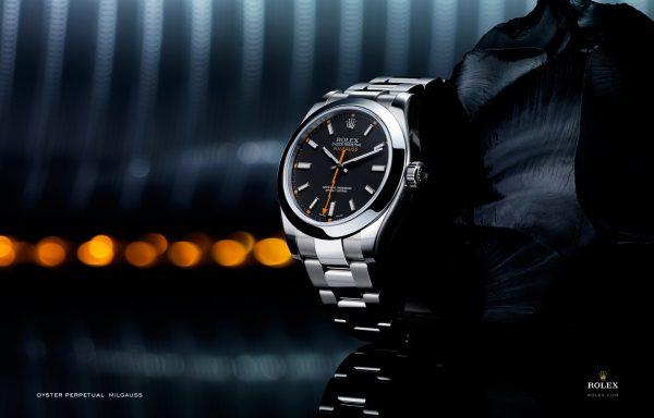 часы важный аксессуар мужчин