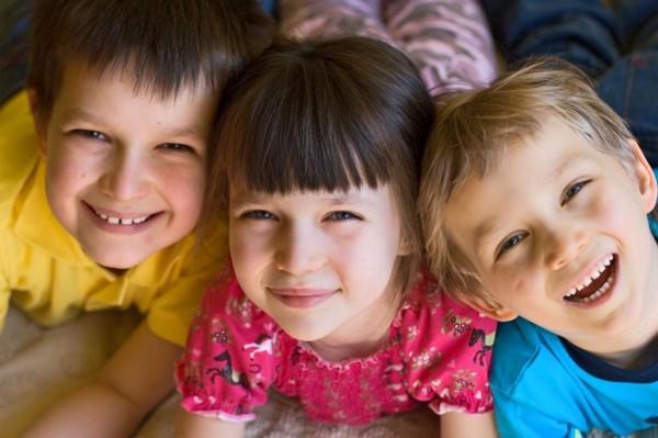 детский сад и здоровье ребенка
