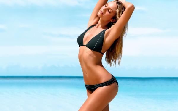 комплексный подход в снижении массы тела