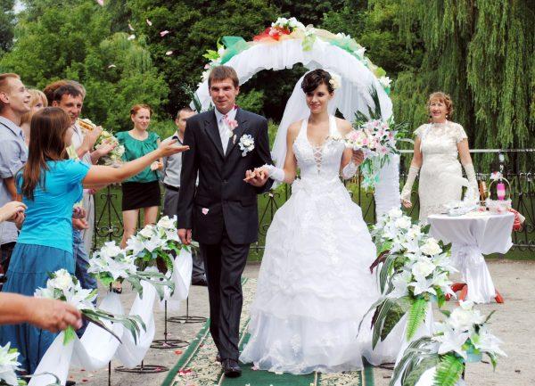требования к тамаде на свадьбу