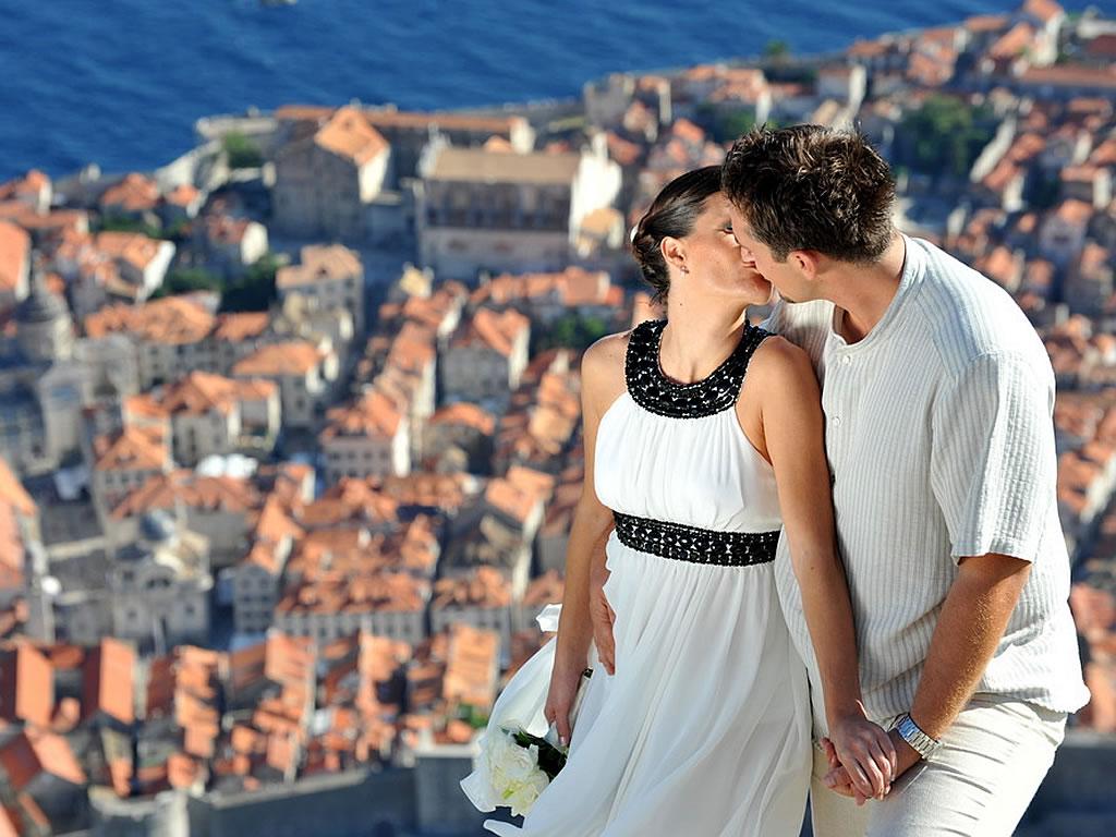 замуж за грека знакомства