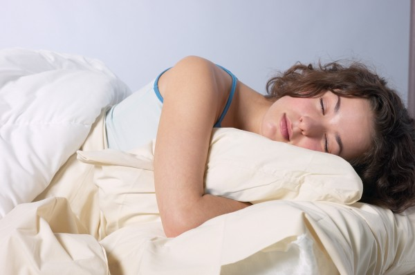 снять состояние хронической усталости