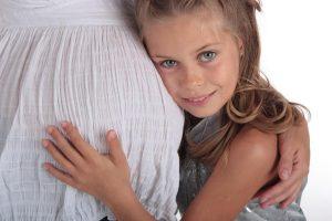 Планирование второго ребенка: есть ли идеальная разница?