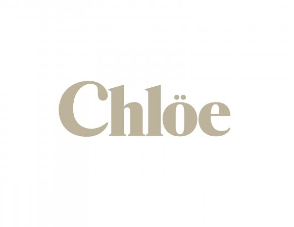 История француского дома моды Chloe
