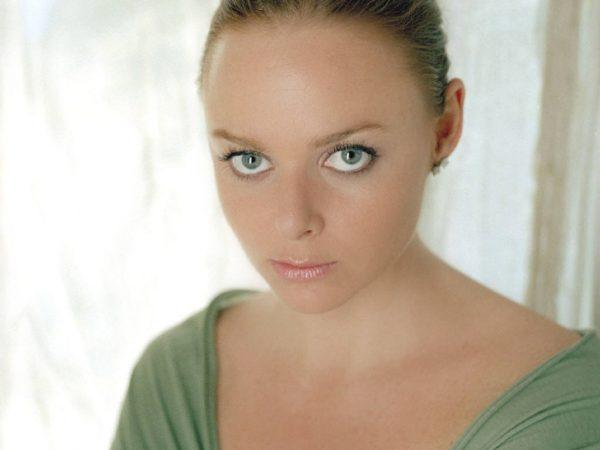 Стелла Маккартни