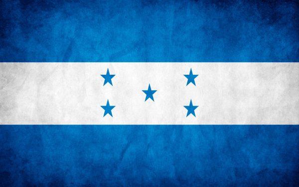 Виза в Гондурас