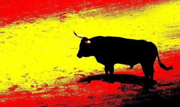 Испания — страна контрастов и вечной весны