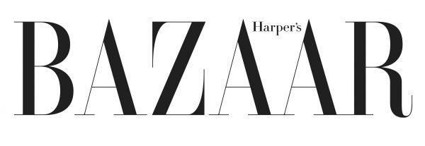Harper's Bazaar избрал Карин Ройтфельд своим новым fashion-гуру