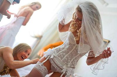 амур женское белье
