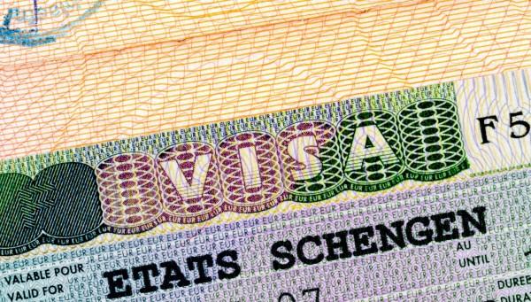 Особенности оформления виз в представительствах Германии