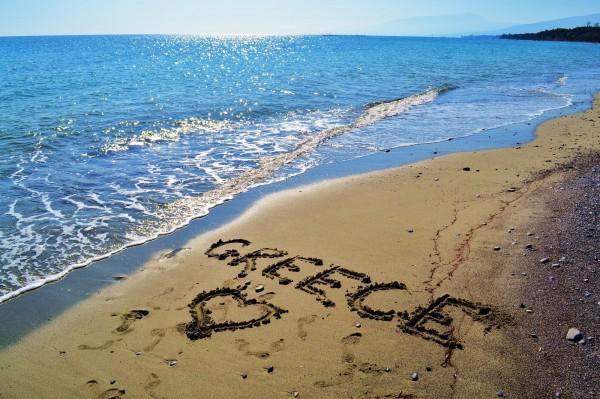 Греция - край мечты и наследие античности. Летний отдых в Греции