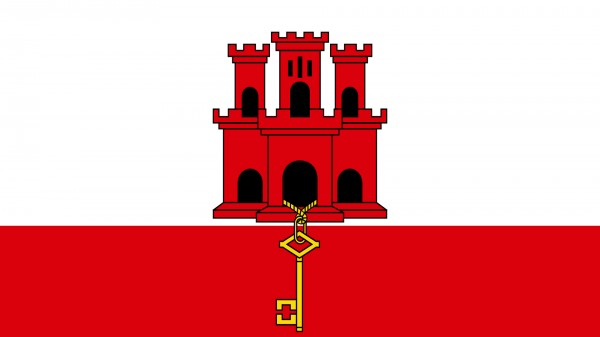 Виза в Гибралтар