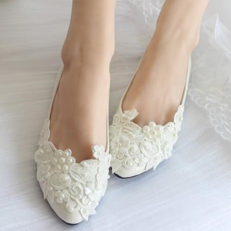 Украшения для обуви