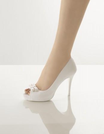 Разносим свадебную обувь
