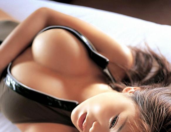 Здоровая и привлекательная грудь: как правильно выбрать бюстгальтер