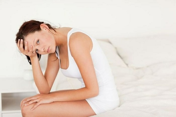 Экстренная гормональная контрацепция