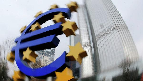 Германия — самая привлекательная страна для инвесторов