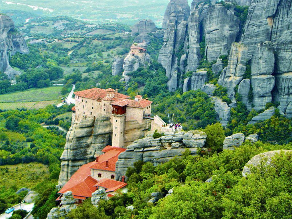 Разница во времени москва греция салоники