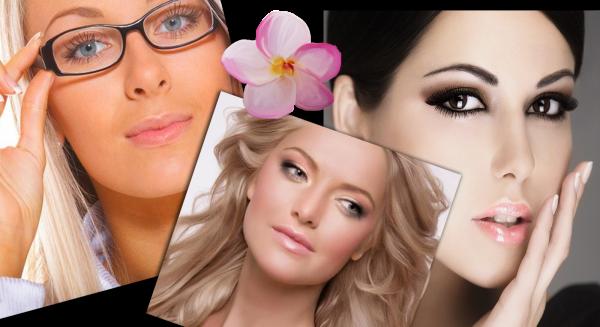 Об искусстве нанесения декоративной косметики и значении обучения макияжу