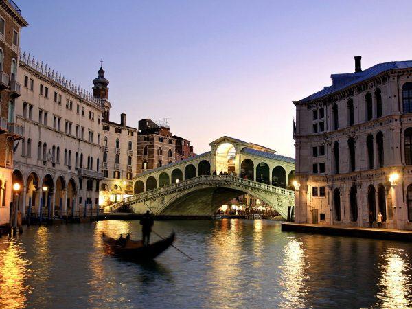 Отдых в Италии: куда он может завести?