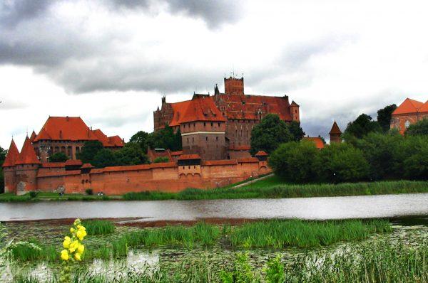 Польша: прекрасный отдых в уникальной европейской культуре
