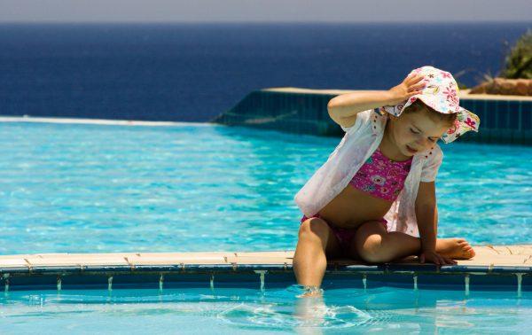Семейный отдых в Италии - хорошая идея!