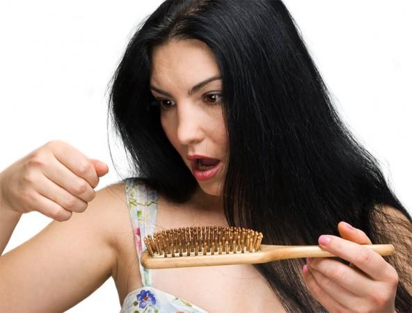 Ухудшение состояния волос осенью и меры по его улучшению