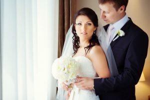 Запомнить свадьбу на всю жизнь – блеф или реальность?