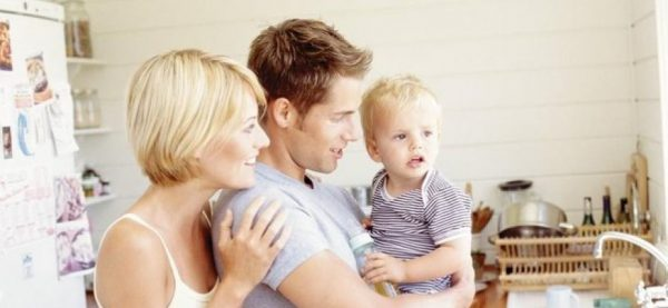 Полезные советы по экономии семейного бюджета