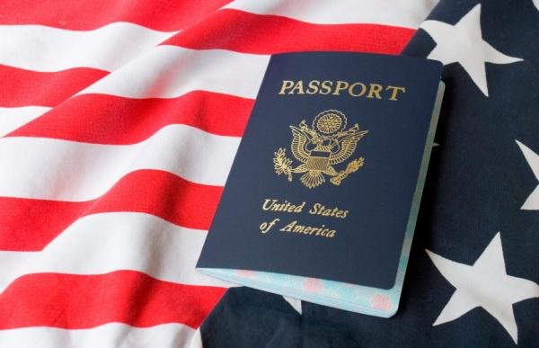 Как иммигрировать в Америку