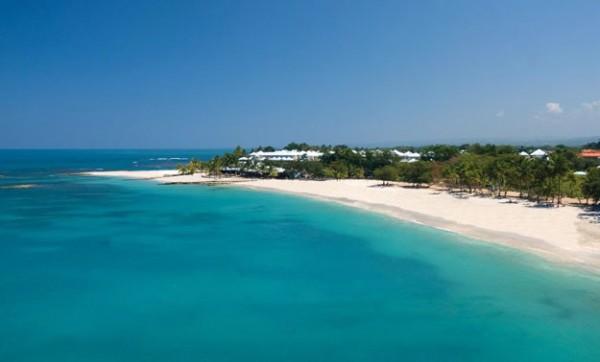 Доминикана: все виды отдыха в одном флаконе