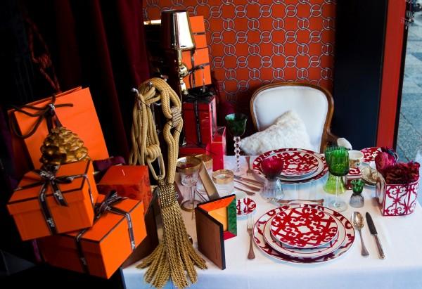 Новогодние украшения и подарки своими руками: целый мир увлекательных занятий
