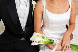 Подготовка свадьбы в короткие сроки: как найти свободных профессионалов
