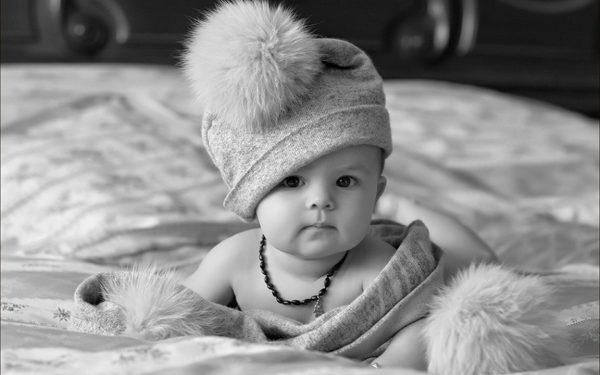 Покупка стульчика и ходунков для ребенка старше шести месяцев
