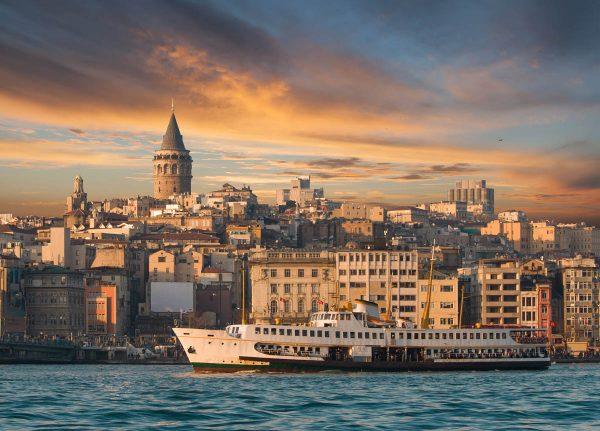 5 идей для однодневного путешествия из Стамбула