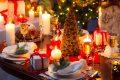 Распределение времени в новогодние каникулы: краткий мануал для женщин