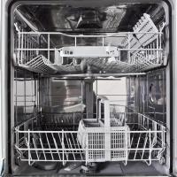Посудомоечная машина Bosch SPV 50