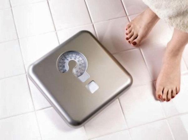 «Актерская диета»: минус 4 кг за 4 дня