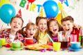Детский день рождения: праздник для всей семьи или как поберечь маму