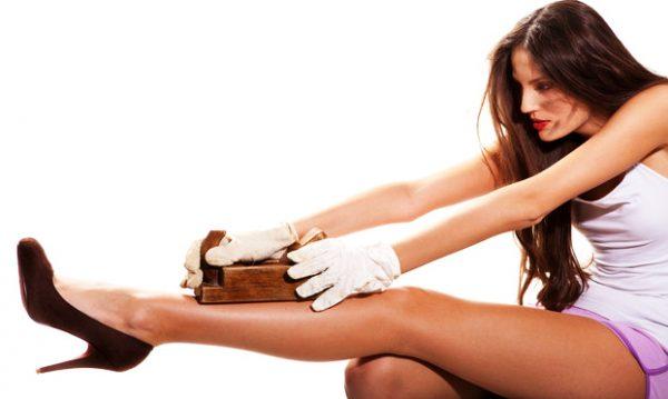 Растительность причина излишнего роста волос у женщин они
