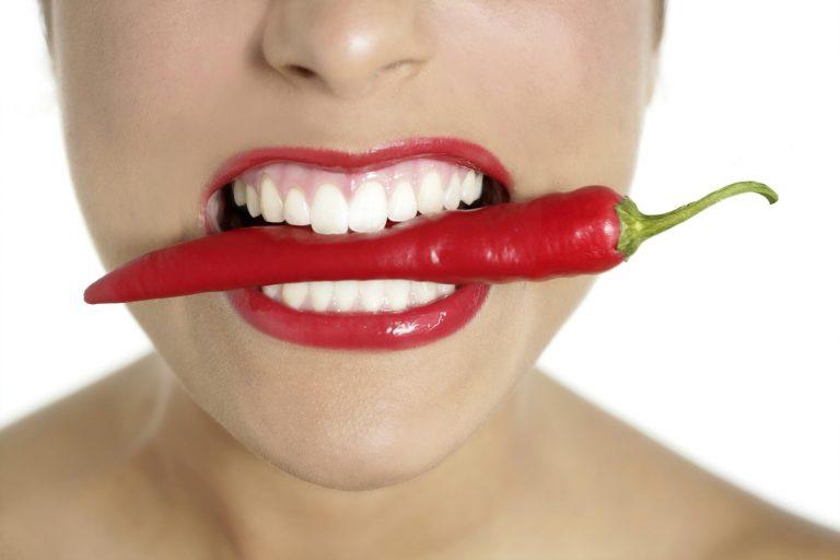 Лечение и причины горечи во рту по утрам, после еды Что