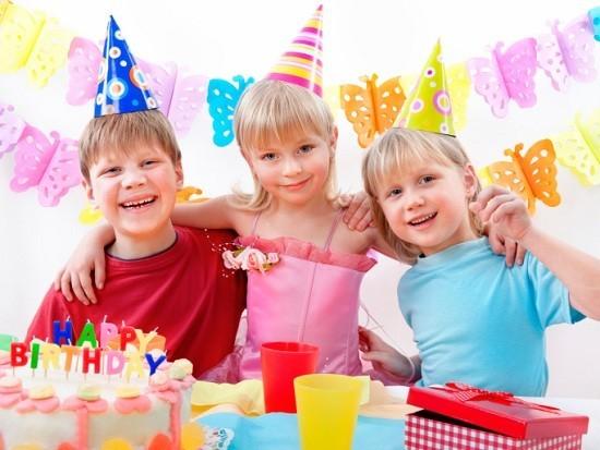 Детский праздник родители ведение детских праздников Шмитовский проезд
