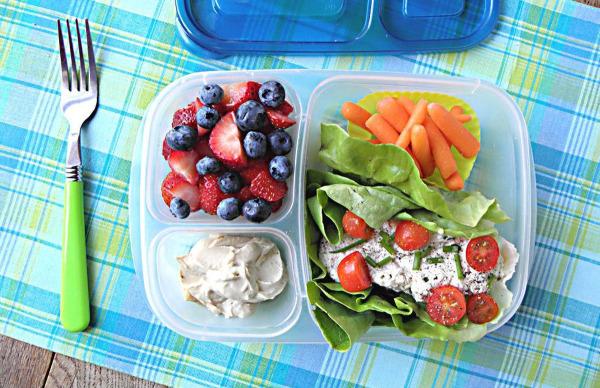 Работа в офисе: как питаться правильно и сохранить здоровье и фигуру