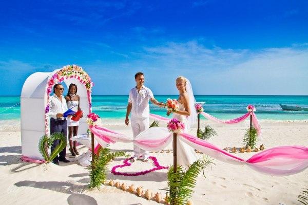Событийность в жизни женщины или как мы жертвуем мечтой на примере свадьбы