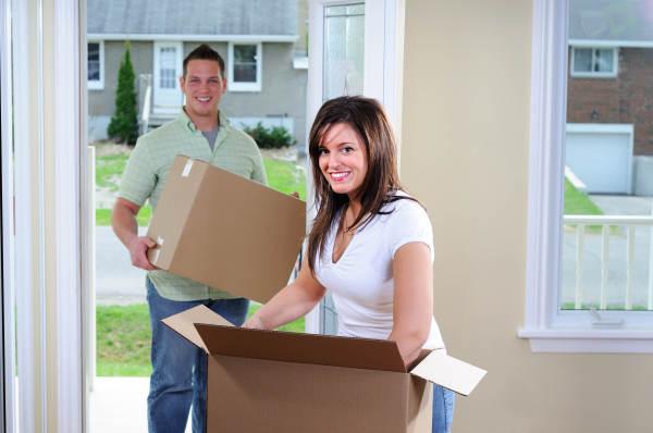 Это волнительное событие переезд: как упаковать и довезти все в целости и сохранности